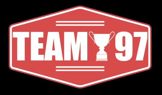 Team 97