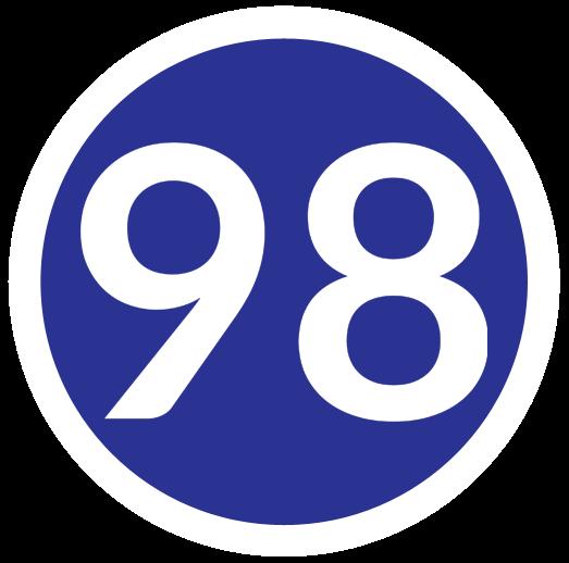 Team 98
